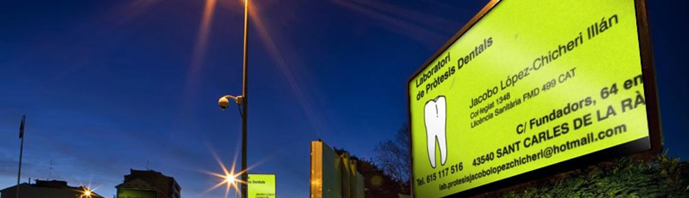 Protesis Dentals